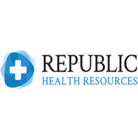 Republic Heatlh Resources Staffinghub Com