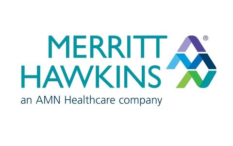 merritt-hawkins-logo