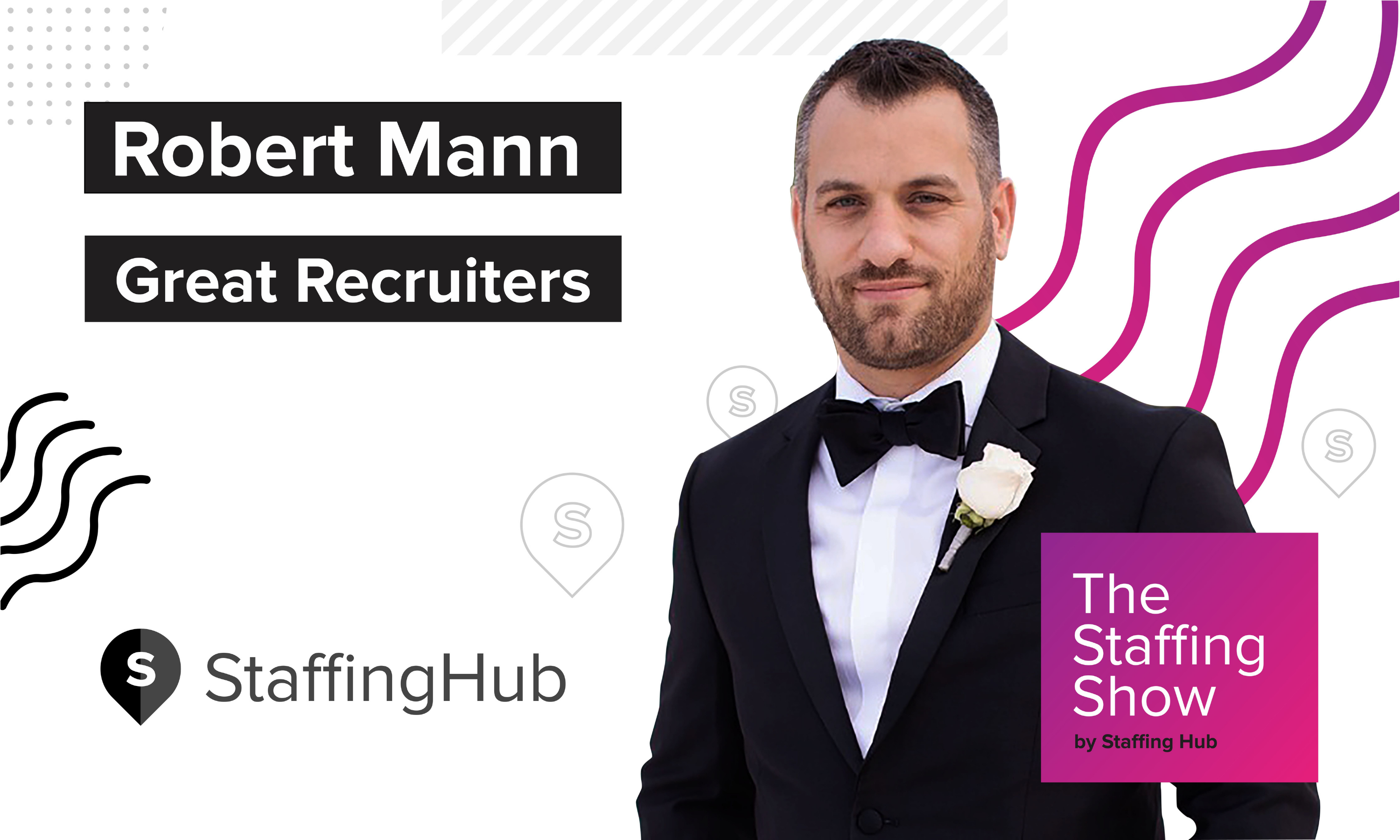 rob-mann-great-recruiters