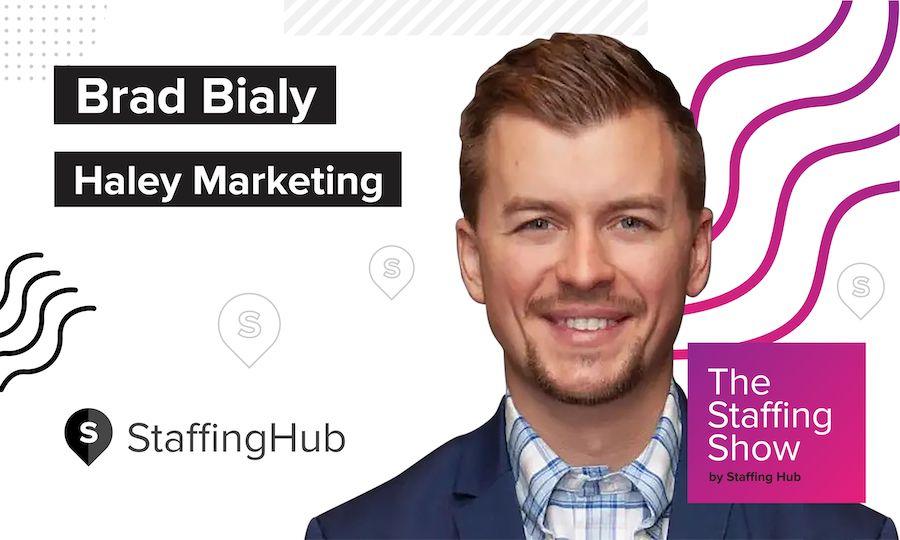 brad-bialy-haley-marketing